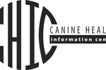 Canine Health Information Center