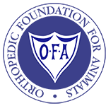 Orthopedic Foundation for Animals