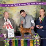 2015 ABGA National Specialty Winners