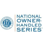 akc-national-owner-handled-series