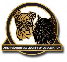 American Brussels Griffon Association